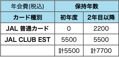 2020-07-12 14.47.04